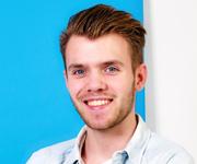 Juul_van_de_Wal-Webprofessors