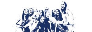 nova-leden-muziekgroep