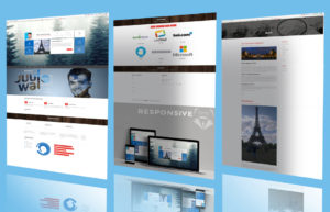 Juul-van-de-wal-webpagina-mock-up