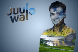 Online-portfolio-website-Juul-van-de-Wal