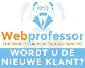 webdesign-oirschot