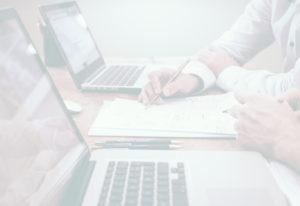bedrijfswebsite-webprofessors