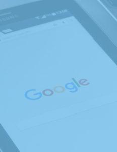 zoekmachine-optimalisatie-diensten