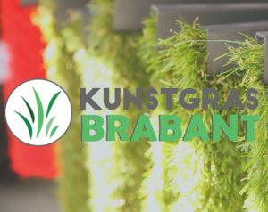 Kunstgrasbrabant-bedrijfswebsite