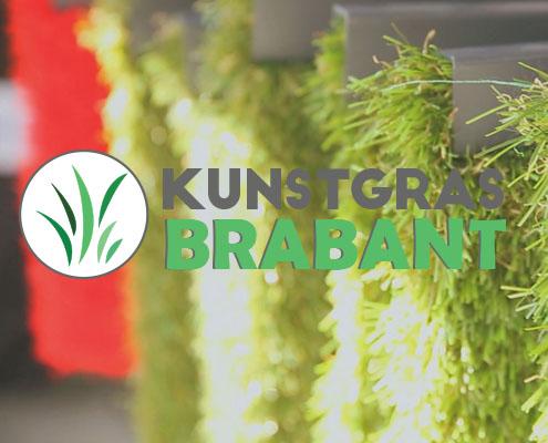 webdesign-kunstgras-brabant-bedrijfswebsite