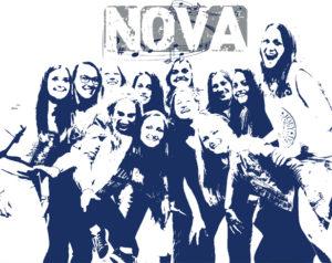 nova-thumbnail