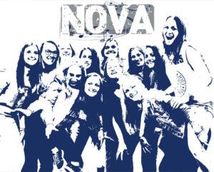 website-laten-maken-muziekgroep-nova