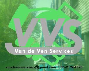 VVS-thumbnail