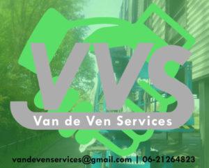 huistijl-visualisatie-VVS