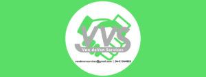 huisstijl-laten-ontwikkelen-oirschot-VVS-van-de-ven-services