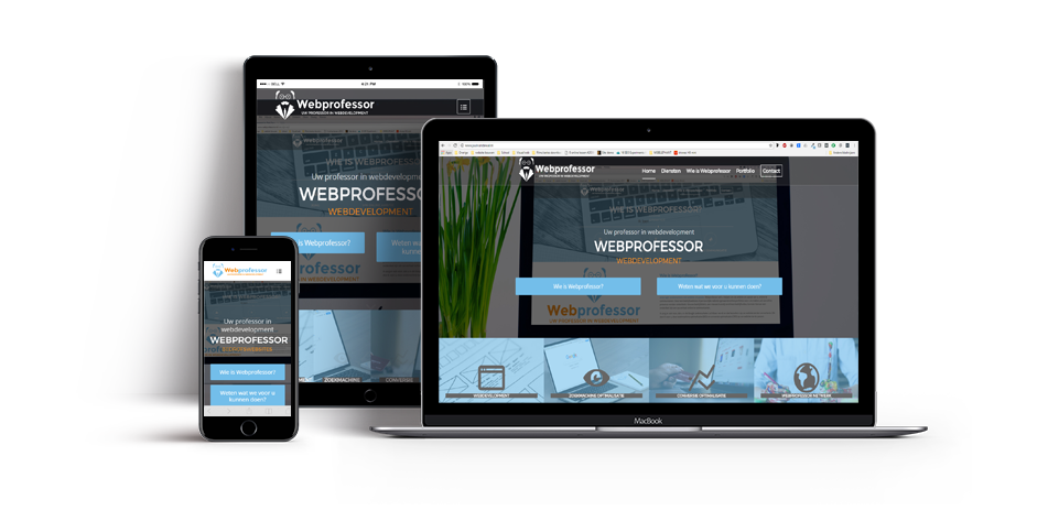 onderhoudsvriendelijke-website-laten-maken
