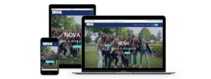 webdesign-bedrijfswebsite-nova