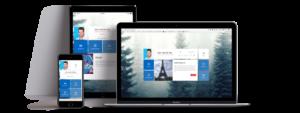 webdesign-online-portfolio-website-Juul-van-de-Wal-Oirschot