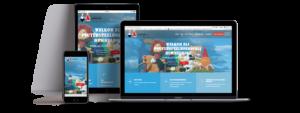 Bedrijfswebsite-peuterspeelboerderij-hummelhoef