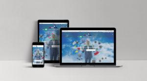 Holland-Tricks-webshop-Webprofessor-mock-up