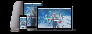 Holland-tricks-webshop-webdevelopment-mock-up-KLEIN