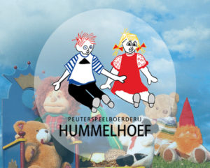 Website-laten-maken-Oirschot-Hummelhoef