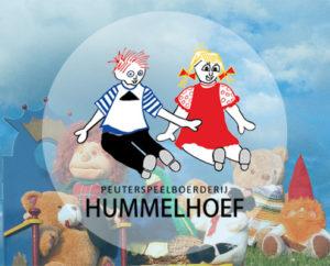 webdesign-oirschot-bedrijfswebsite-Stichting-Peuterspeelboerderij-Hummelhoef