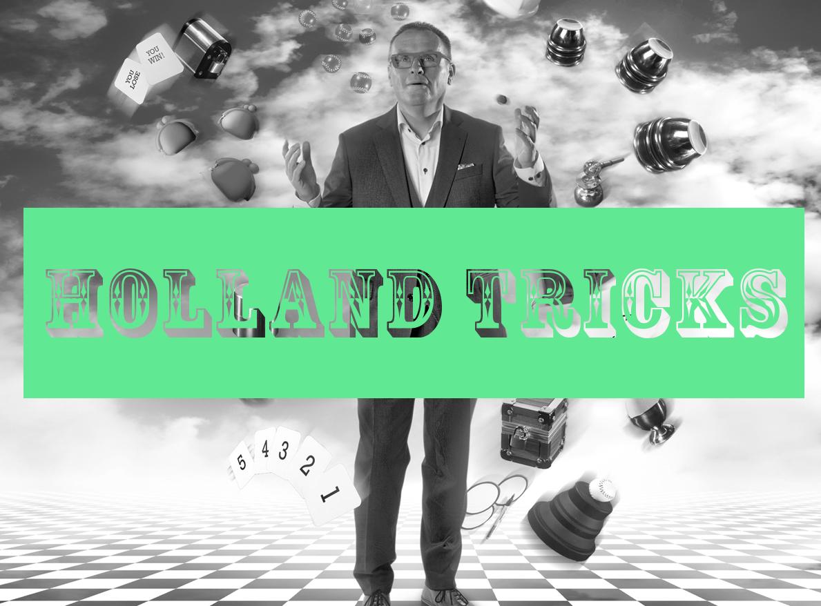 webshop-holland-tricks-webprofessor