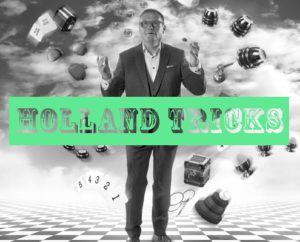 webshop-webprofessor-holland-tricks