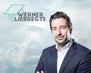 online-portfolio-website-webprofessor-werner-liebregts