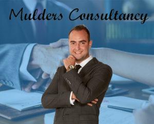 bedrijfswebsite-webprofessor-mulders-consultancy